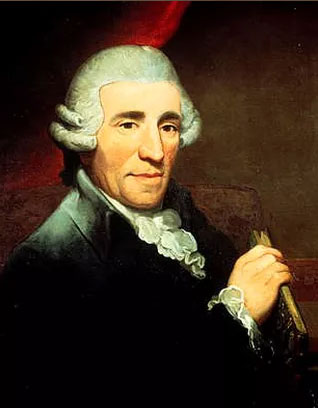 Ensemble Perihipsous: Farcical and Funereal Papa Haydn