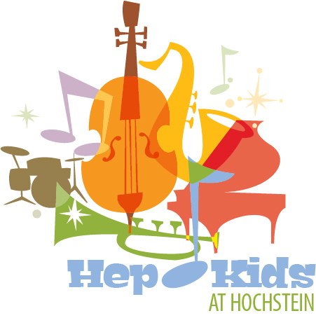 For families at hochstein school of music dance