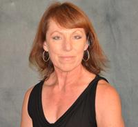 Cheryl Johnson - cheryljohnson