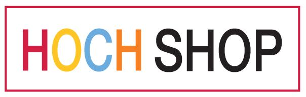 ec959c129d8e6 To visit the online Hochstein Merchandise Store