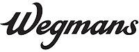 Wegmans-Logo_200-dpi
